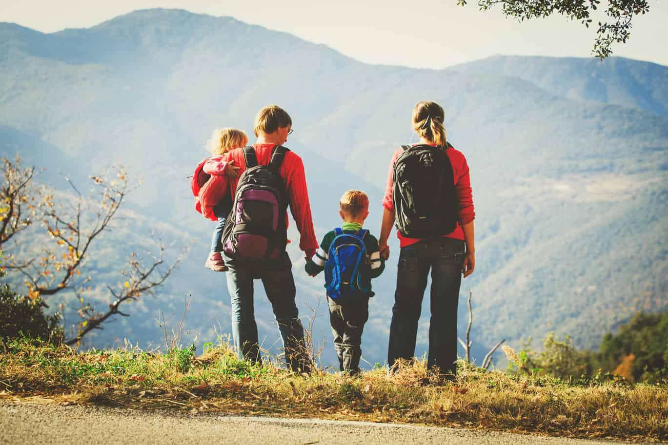 Un viaje a Belice puede ser una verdadera aventura